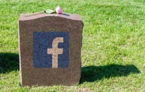 Que devient votre identité numérique après votre mort ?