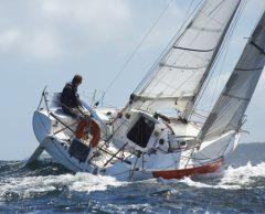 4 sites pour voyager en bateau comme Greta