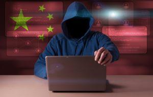 En Chine, les deepfakes deviennent des crimes