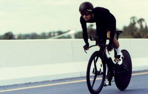 5 cadeaux pour cyclistes 3.0