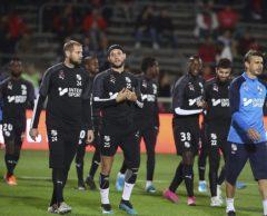 """Le Amiens SC veut devenir le premier """"club de foot zéro déchet"""""""