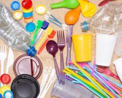 Bouteilles, vaisselles, cotons-tiges… 5 alternatives au plastique