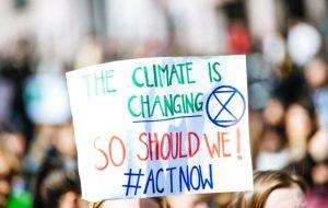 2020, année décisive pour le climat et la biodiversité