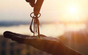 Cette association aide les mal-logés franciliens à refaire leur vie en province