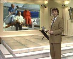 Voici comment la BBC imaginait la maison de 2020… en 1989