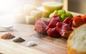 Où en est la consommation de viande en France ?