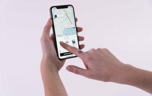 Des candidats à la mairie de Paris s'engagent contre Uber