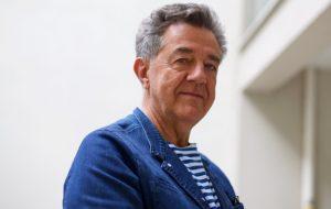 """L'après-coronavirus selon Yves Cochet : """"écovillages, biorégions et démocratie locale"""""""
