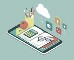 Confinement : des cours en ligne pour faire le plein de connaissances