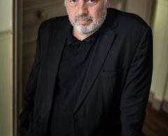 """Philippe Jaenada : """"Vivre confiné pendant un an m'a permis de devenir écrivain"""""""