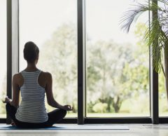 Confinement : les conseils d'un psy pour calmer son anxiété