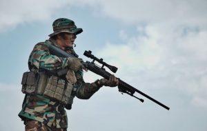 Appels au cessez-le-feu dans les pays en guerre pour lutter contre le coronavirus