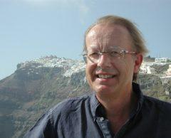 """Thierry Jeantet : """"Sur l'économie sociale, le gouvernement tient ses promesses"""""""
