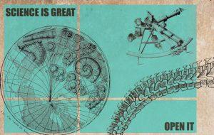 """""""L'open science"""" défie la plus grande revue scientifique au monde"""