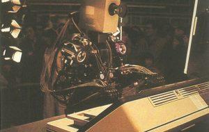 Non, les robots ne sont pas prêts à gouverner le monde