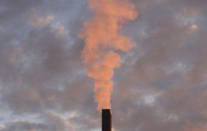 Une coalition États-entreprises pour taxer le CO2 se dessine