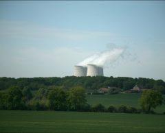 Adoption de la loi sur la transition énergétique : des avancées, des regrets