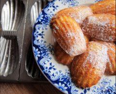 Le crowdfunding au secours de la plus vieille biscuiterie normande