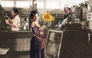 La Louve, le supermarché parisien dont les clients seront les patrons