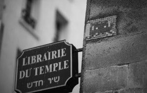 Pour sauver les petites librairies, il lance une extension anti-Amazon
