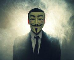 Avec #opcharliehebdo, Anonymous s'attaque aux islamistes