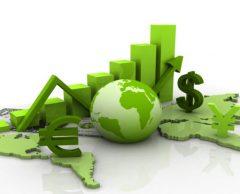 Et si, finalement, la finance sauvait le climat ?