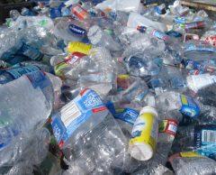 San Francisco interdit la vente de bouteilles d'eau sur l'espace public