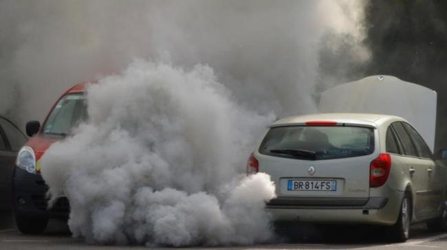 Paris : objectif zéro voiture diesel en 2020, que font nos voisins européens ?