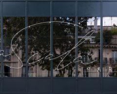La Scala Paris : la rennaissance high-tech d'un théâtre vieux de 150 ans