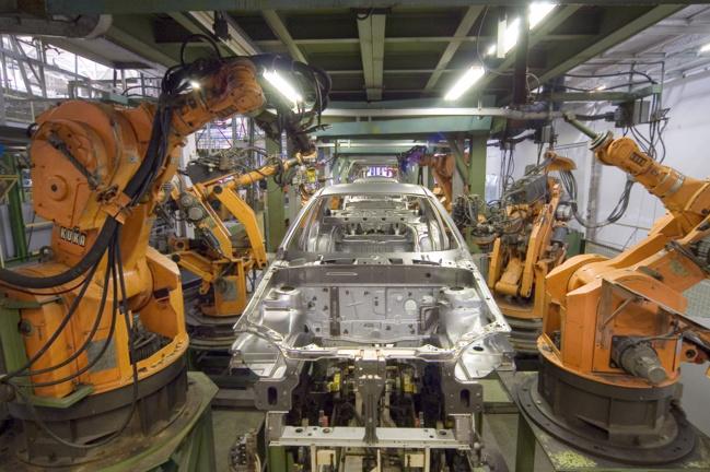 Intelligence artificielle : 58 millions d'emplois créés d'ici 2022