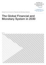 Les trois grands défis de la finance mondiale à horizon 2030