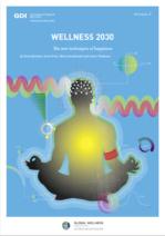Vision optimiste du rôle des nouvelles technologies dans l'accès au bonheur à horizon 2030