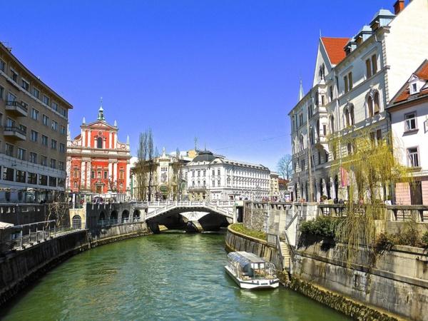Ces 4 villes européennes sont des championnes du zéro déchet