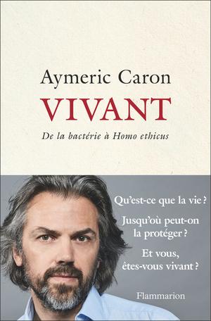 Aymeric Caron :