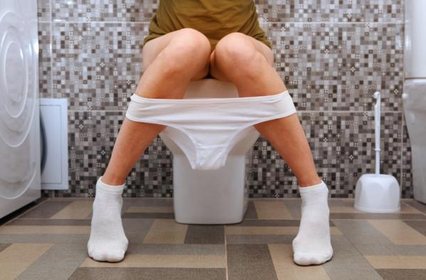 5 choses que vous ne saviez pas à propos des toilettes