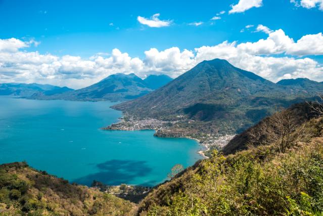 Transition écologique : 25 actions locales qui prouvent que c'est possible