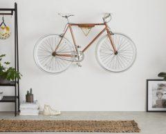 Top 15 des rangements à vélo design et pratiques