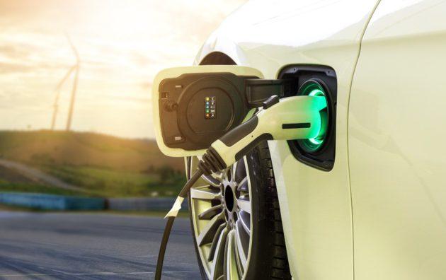 La voiture électrique est-elle vraiment écolo ?
