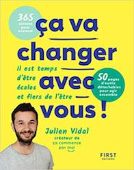 Pollution numérique : suivez Julien Vidal pour réduire votre empreinte carbone