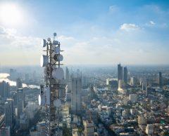 5G : progrès ou menace pour l'environnement et la santé ?