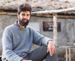 Ce Brestois a vécu 7 mois en ermite dans les Pyrénées
