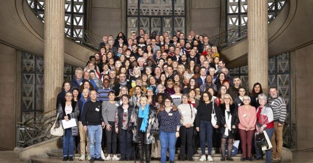 La Convention citoyenne pour le climat prépare l'après-coronavirus