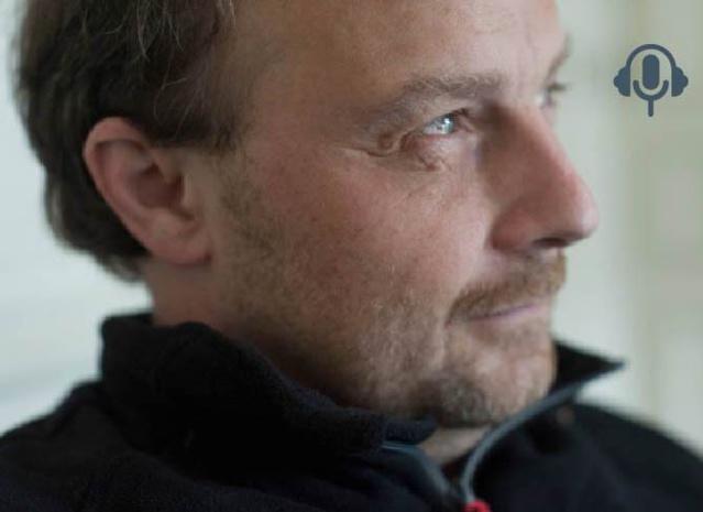 François Taddei :