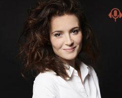 """Emmanuelle Duez : """"L'entreprise doit être plus fraternelle pour surmonter les crises"""""""