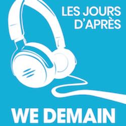 """Julien Vidal : """"Remplaçons la quête de la croissance par celle du bonheur collectif"""""""