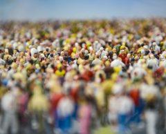Déconfinement : évitez les lieux de foule grâce à ces applis