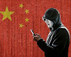 Lettre d'un Chinois de la diaspora sur les dérives glaçantes du régime de Pékin