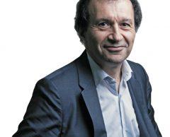 """Daniel Cohen : """"On dirait que cette crise a été faite pour les GAFAM"""""""