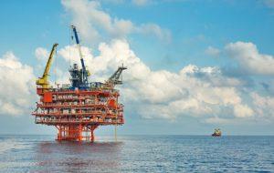 La pandémie peut-elle remettre en question notre dépendance au pétrole ?
