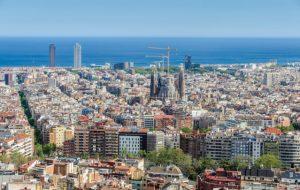 Barcelone déclare la guerre aux propriétaires de logements vides